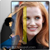 Jessica Chastain Height - How Tall