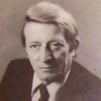 Severino CHIARELLO MONFORTE