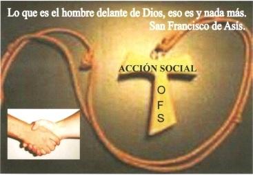LOGO ACCIÓN SOCIAL