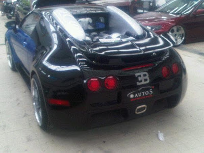 auto5 auto