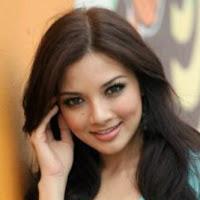 terbaru artis Malaysia, indonesia, berita artis dan gossip artis ...