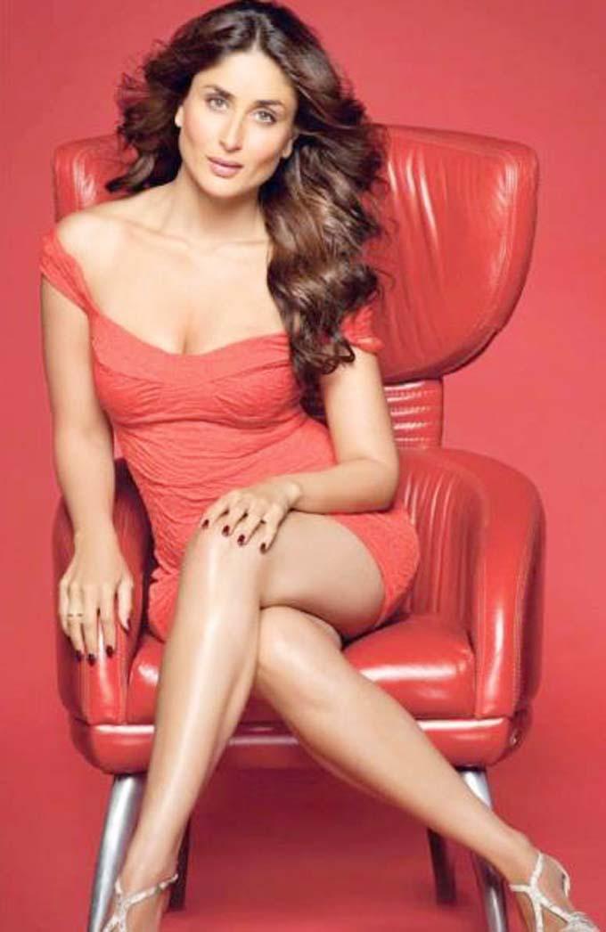 sexy gril kareena Kapoor kareena Kapoor sexy