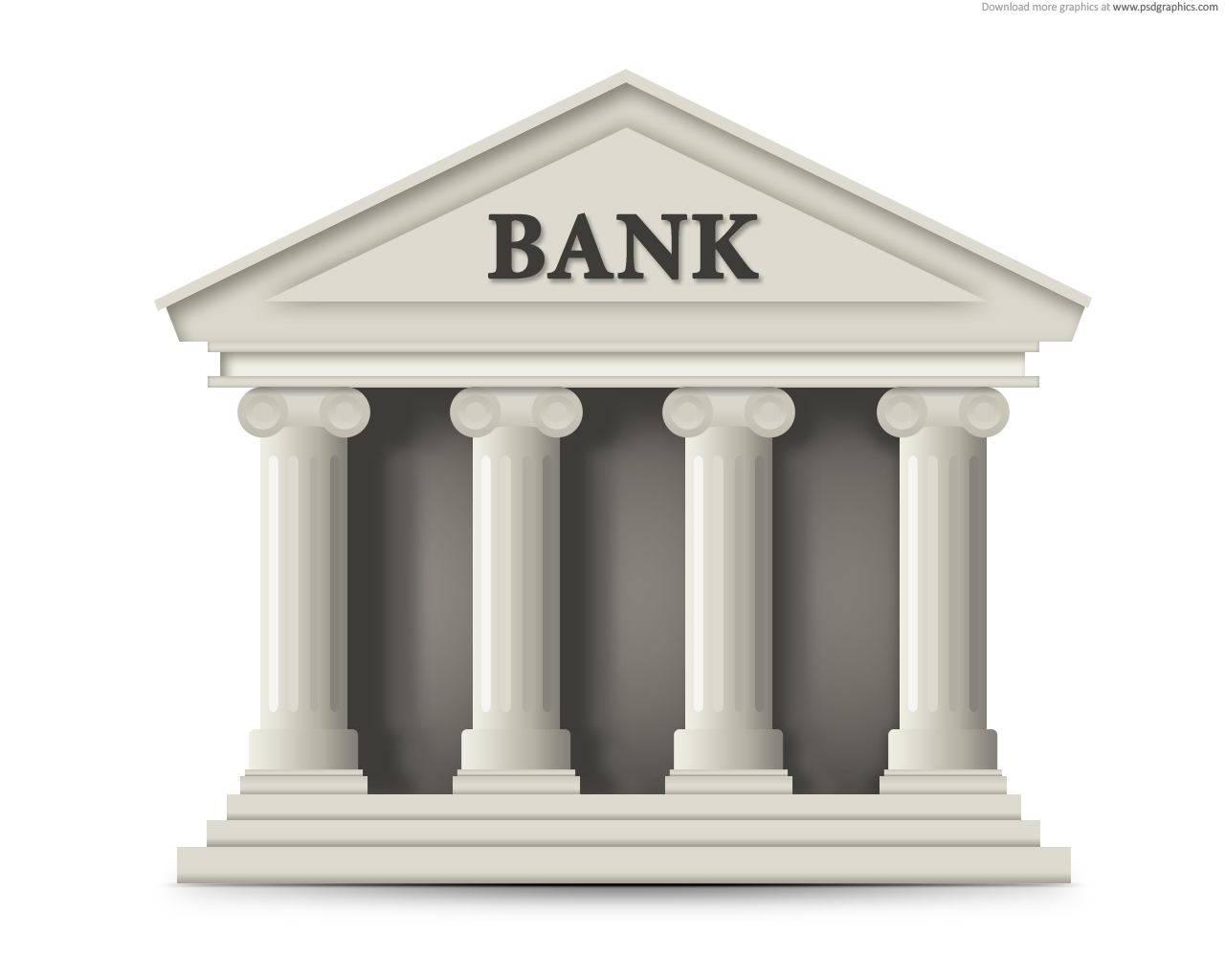 bank deposits Ways to deposit cash into an online bank if you use an online bank and anticipate making cash deposits, save time and avoid unnecessary fees by knowing your options in advance.