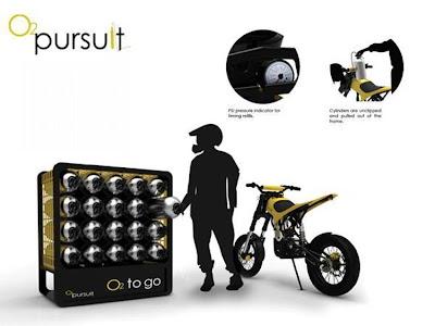 02 pursuit