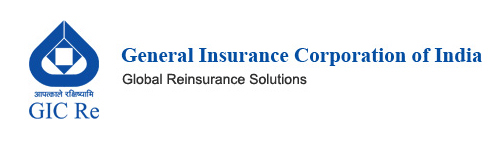 General Insurance Corporation of India