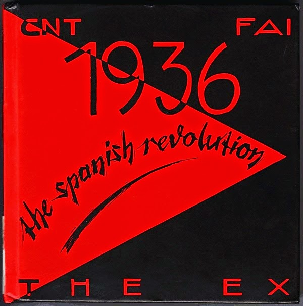 the comparison between the spanish revolution of 1936 to the russian revolution 1936-1939: the spanish civil war and revolution a short history of the spanish civil war and revolution which broke out in response to the right-wing and fascist coup attempt of general franco the war lasted for three years and ended with franco's victory, aided by fascist italy and nazi germany.