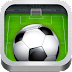 Dream League Soccer V1.55 Mod [sınırsız Para] Hileli APK + OBB İndir Download