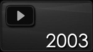 http://www.playstationgeneration.it/2010/04/2003-2009.html