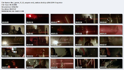 The_Game_Ft_Lil_Wayne-Red_Nation-DVDRIP-x264-2011-FRAY