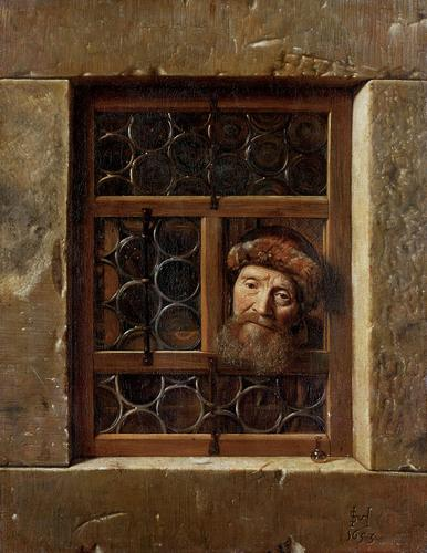 L 39 arbre aux questions windows iii for Fenetre windows 8