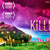 THE ACT OF KILLING/ ÖLDÜRME ÜZERİNE