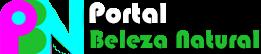 Portal Beleza Natural