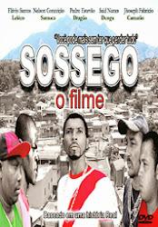 Sossego O Filme Online Dublado