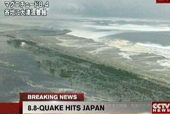 Film Kisah Nyata Tsunami di ASIA (The Impossible)