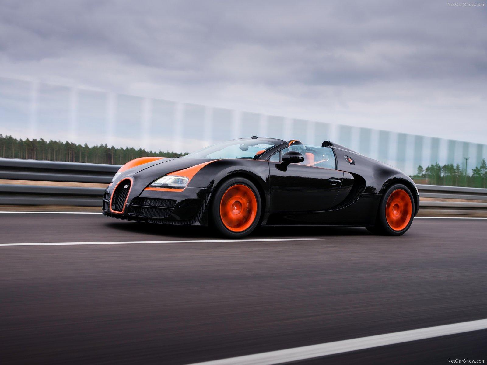 2013%2BBugatti%2BVeyron%2BGrand%2BSport%2BVitesse%2BWRC%2B%25282%2529 Astounding Xe Bugatti Veyron Grand Sport Vitesse Cars Trend