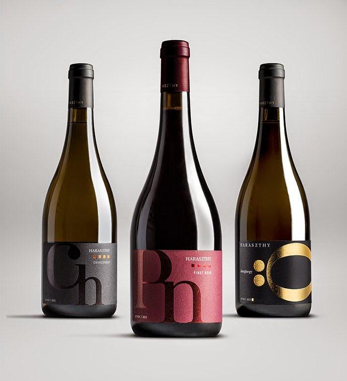 etichette labels marketing comunicazione graphicdesign branding