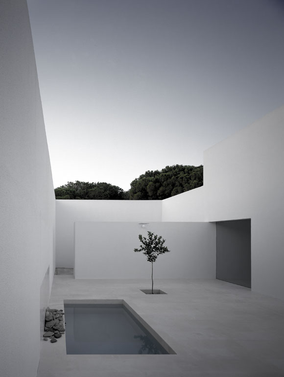 Designhype stunning architecture interior design todayshype