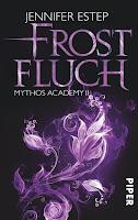 http://www.amazon.de/Frostfluch-Mythos-Academy-Jennifer-Estep/dp/3492280323/ref=sr_1_1_twi_3_pap?ie=UTF8&qid=1437228805&sr=8-1&keywords=frostfluch