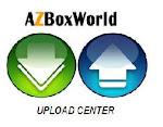 Atualizações AZBOX direto do o sit oficial!!