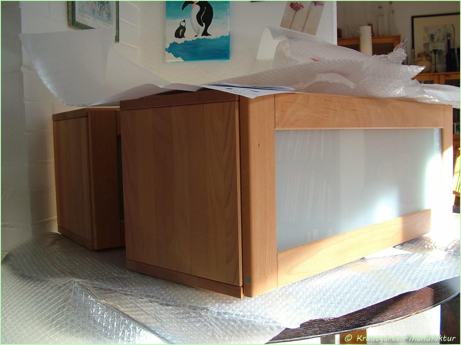 kche selber bauen ytong beleuchtung im zimmer ideen zum. Black Bedroom Furniture Sets. Home Design Ideas
