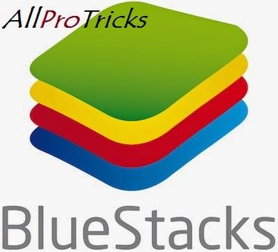 Bluestacks Alternatives - Best Android Emulator for PC