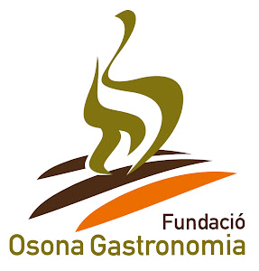 Fundació Osona Gastronomia