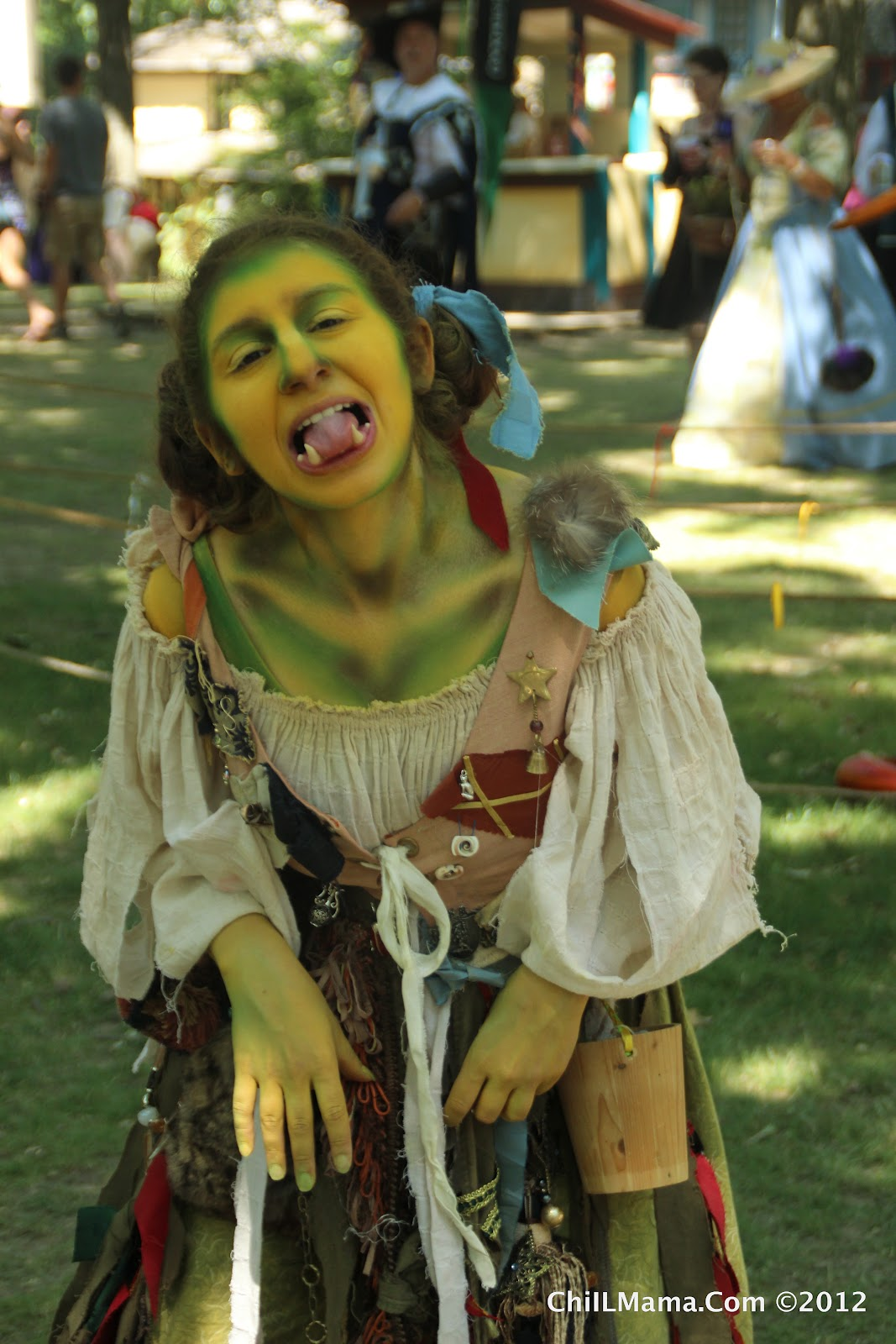 ChiIL Mama Bristol Renaissance Faire-Best Of The Fest 2012 #Photo Filled Recap  sc 1 st  ChiIL Mama : costumes for renaissance faire  - Germanpascual.Com