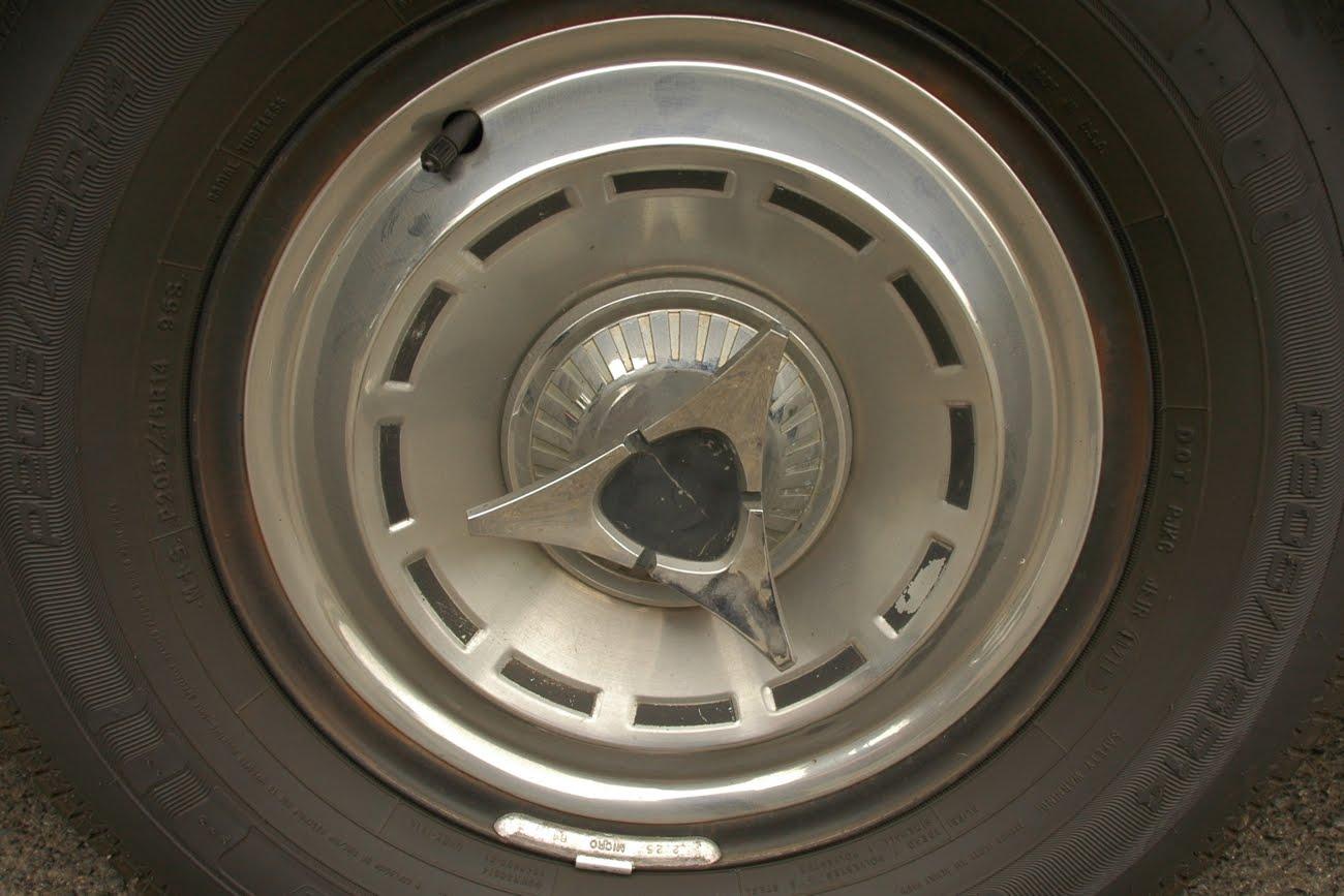Citroen lacoste concept 2010 side 1024x768 15 of 46 wallpaper hd ferrari f50 in london 1964 dodge polara 500 dodge polara 1978 citroen lacoste concept 2010 vanachro Images