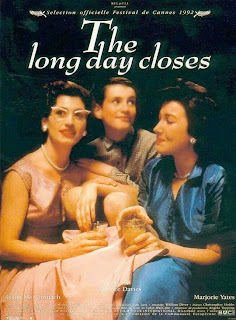 Watch The Long Day Closes (1992) movie free online