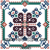 http://www.theflossbox.com/store/pattern/biscornu-157