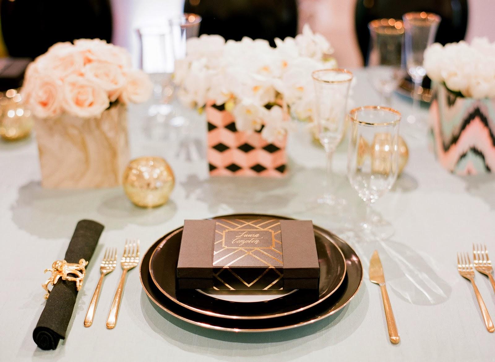 Wedding Napkin Ring 95 Fabulous Practical Wedding Advice from