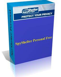 SpyShelter Personal Free 9.7 برنامج حماية مجانية وقوية 1313062274_spyshelter_personal_free_5%255B1%255D%5B1%5D