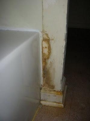 12 imagenes del rostro de jesus 32