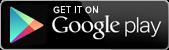 https://play.google.com/store/apps/details?id=com.amnixapps.netspeedmeterprime&hl=en