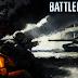EA confirma que Battlefield 5 está programado para ser lançado no final de 2016
