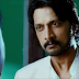 Sudeep's Bachchan Kannada Movie Wallpapers