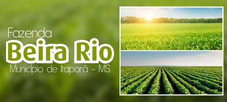 Fazenda Beira Rio
