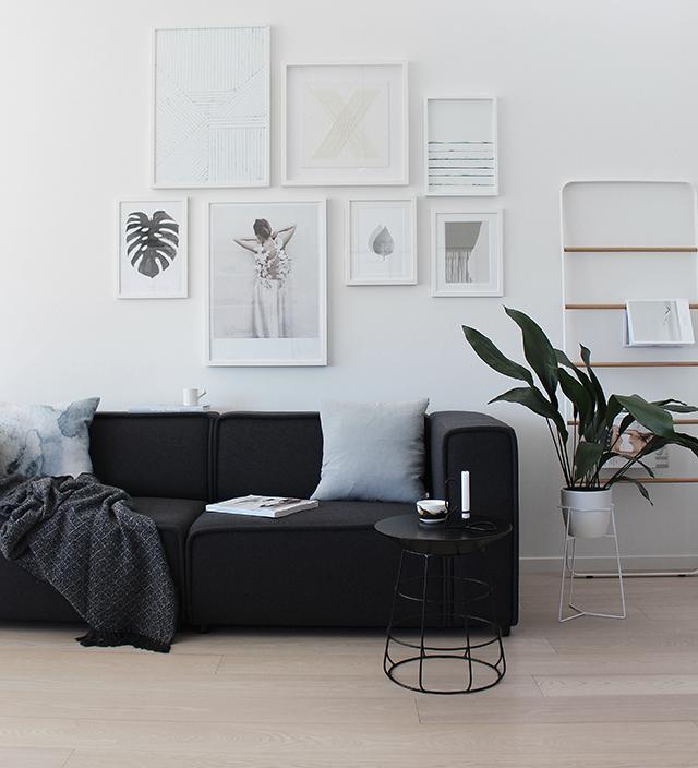 tdc x boconcept part iii the design chaser bloglovin. Black Bedroom Furniture Sets. Home Design Ideas