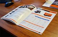 каталог гибридные системы и газовые генераторы