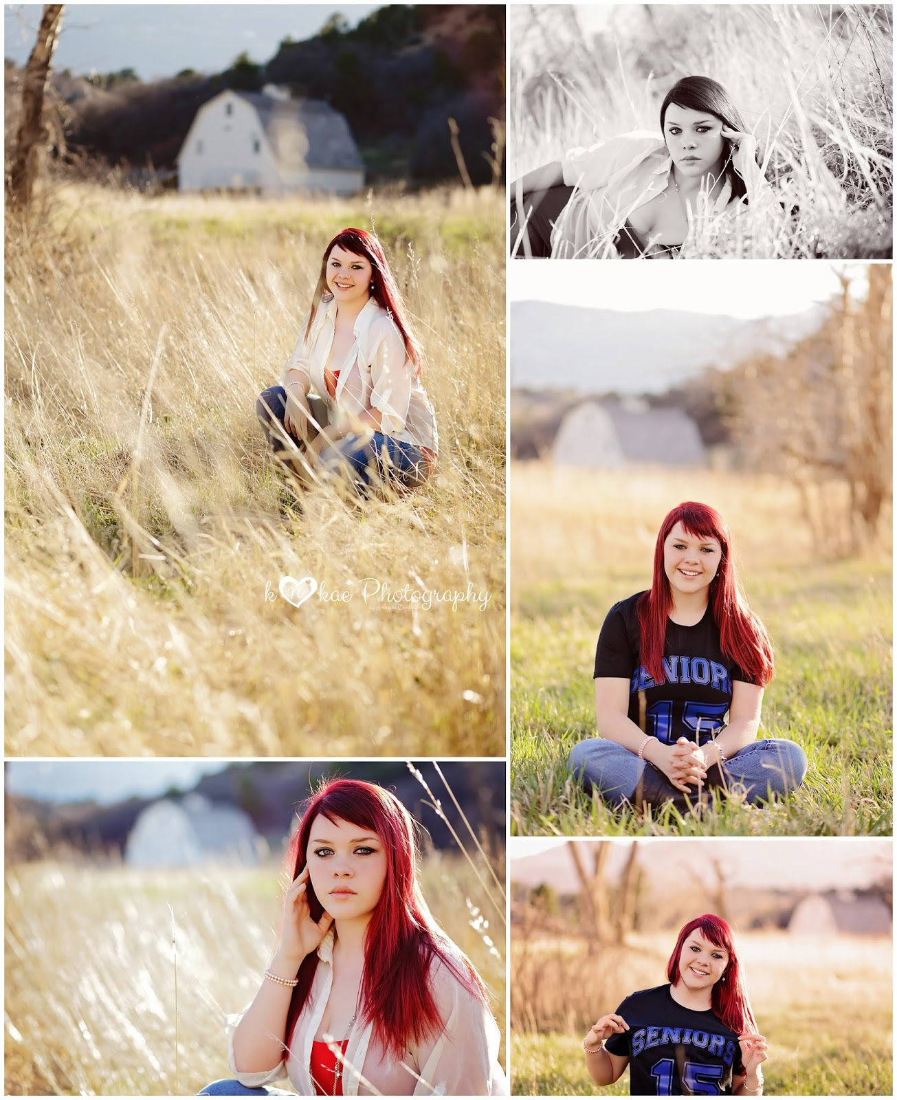 6 month milestone session // studio portrait // colorado springs // k 'n kae photography // studio // infant  // sitter, Custom Photography, Senior session, Pregnancy announcement || colorado springs || sunset session || golden hour || k 'n kae photography || couples session, Rock Ledge Ranch, rock ledge ranch || k 'n kae photography || Colorado springs || Portrait session || Family Session || Fort Carson ||,