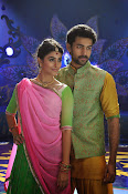 Mukunda movie photos gallery-thumbnail-10