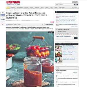 http://www.dziennikzachodni.pl/artykul/3503753,pyszne-potrawy-z-grilla-jak-grillowac-i-co-grillowac-poradnik-grillowy-grill-przepisy,1,1,id,t,sm,sg.html#galeria-material