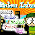 rukun+islam