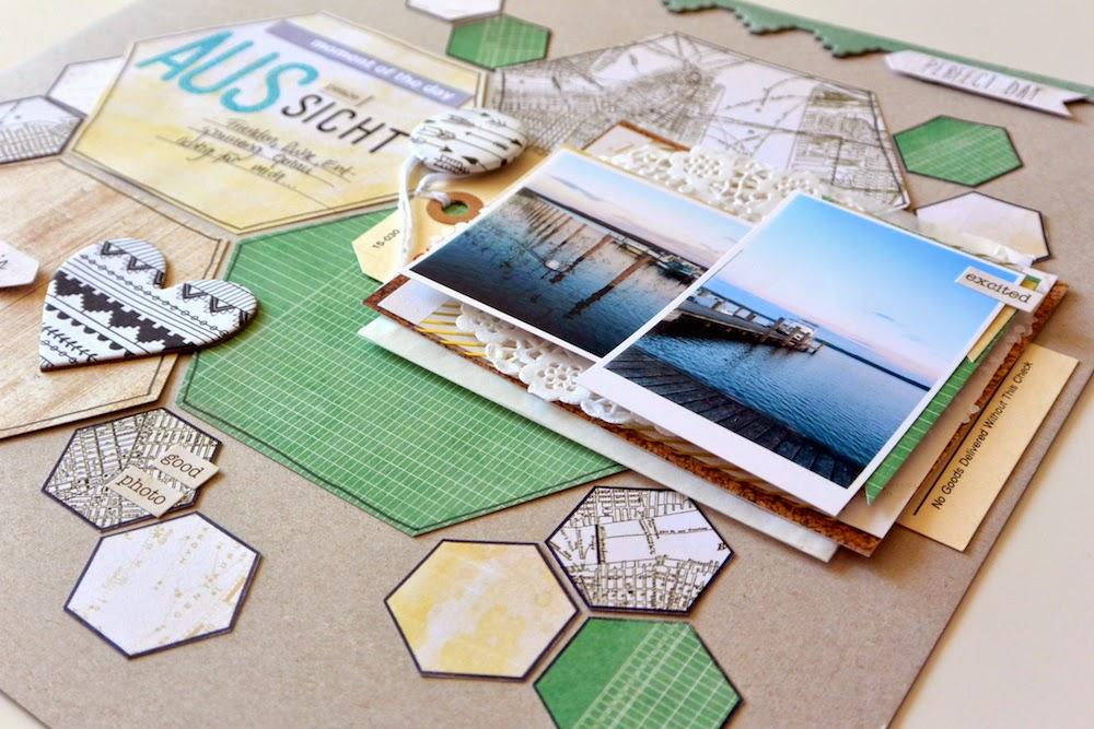 http://danipeuss.blogspot.com/2015/04/hexagon-komm-spielen-challenge.html