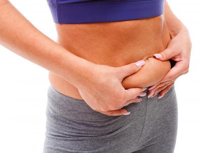 How to Remove Belly Fat Without Surgery