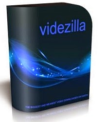 Software of the Month - Videzilla