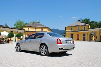 Maserati-Quattroporte-S-Picture