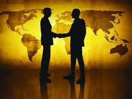 Firma evliliği, Ortak karar alma, İmza yetkileri,