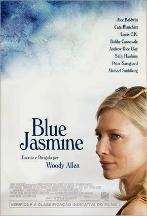 Filme Blue Jasmine Dublado AVI BDRip