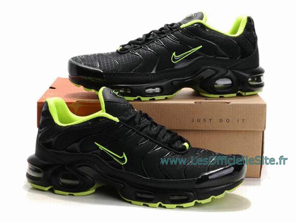 Chaussures  De Baskets Nike Pas Cher (FR) BoutiqueNikeKdFr